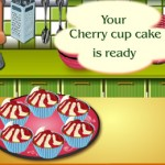 /uploads/games/2015_04/cherry-cup-cake.swf