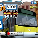 /uploads/games/2015_04/9512_bus_stop_parking.swf