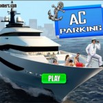 /uploads/games/2015_04/yacht_parking.swf