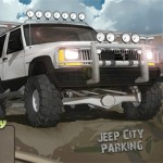 /uploads/games/2015_04/dau-xe-jeep.swf