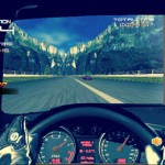/uploads/games/2015_04/octane_racing_simulator.swf