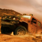 /uploads/games/2015_04/off-roaders-2_may_14th_2012.swf