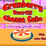 /uploads/games/2015_04/cranberrt-swirl-cheesecake.swf
