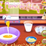 /uploads/games/2015_04/ny-cheesecake-cooking.swf