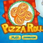 /uploads/games/2015_04/pizza-roll.swf