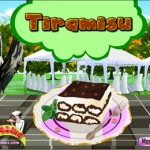 /uploads/games/2015_04/cooking_tiramisu_y8.swf