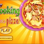 /uploads/games/2015_04/cooking-bacon-pizza-partners-y8_1.swf