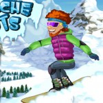 /uploads/games/2015_04/avalanchestunts.swf