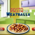 /uploads/games/2015_04/pasta-with-meatballs.swf