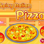 /uploads/games/2015_04/spicy-italian-pizza.swf