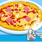 /uploads/games/2015_04/pizza-pronto-2.swf