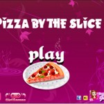/uploads/games/2015_04/pizza-by-the-slice.swf