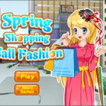 /uploads/games/2015_04/shopping-mall.swf