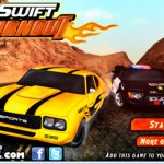 /uploads/games/2015_04/racing-game.swf