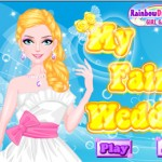 /uploads/games/2015_04/wedding-fairy2.swf