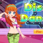 /uploads/games/2015_04/discodancer.swf
