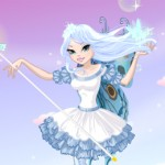 /uploads/games/2015_04/the_good_witch_makeover_719.swf