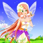 /uploads/games/2015_04/daisyfairy.swf