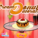 /uploads/games/2015_04/creamy_donut_decoration_y8.swf