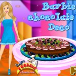 /uploads/games/2015_04/barbie_chocolate_pie_y81_1.swf