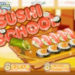 /uploads/games/2015_04/sushi-school2.swf