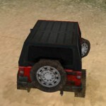 /uploads/games/2015_04/off-roaders_february_8th_2012.swf