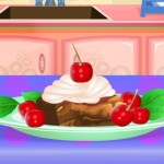 /uploads/games/2015_05/cooking-trends-apple-spice-cake.swf