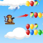 /uploads/games/2015_05/evenmorebloons.swf