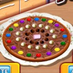 /uploads/games/2015_05/chocolate-pizza.swf
