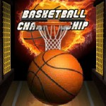 /uploads/games/2015_05/basketball_championship.swf