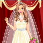 /uploads/games/2015_05/royal-wedding.swf