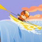 /uploads/games/2015_05/upstream-kayak.swf