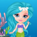 /uploads/games/2015_06/baby-barbie-mermaids-land.swf