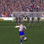 /uploads/games/2015_06/free-kick-duel.swf