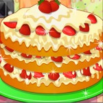 /uploads/games/2015_06/strawberry-shortcake-107215.swf
