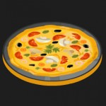 /uploads/games/2015_06/shirley-making-a-pizza.swf