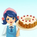 /uploads/games/2015_06/kitchen-grandprix-cake-with-rachels_1.swf