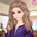 /uploads/games/2015_06/fashion_assistant_dress_up.swf