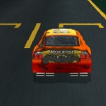 /uploads/games/2015_06/american-racing-2.swf