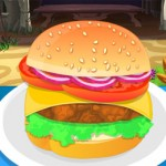 /uploads/games/2015_06/homemade-hamburger.swf