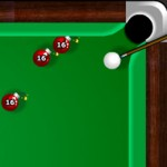 /uploads/games/2015_07/super-blast-billiards.swf