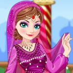 /uploads/games/2015_07/ice-queen-time-travel-india.swf