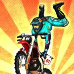 /uploads/games/2015_07/motoxdaredevil.swf