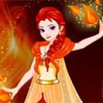 /uploads/games/2015_07/frozen-elsa-fire-makeover.swf