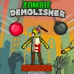 /uploads/games/2015_07/zombie-demolisher-game.swf