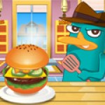 /uploads/games/2015_08/perry-cooking-american-hamburger.swf