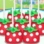 /uploads/games/2015_08/strawberry-shaped-pops.swf