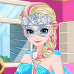 /uploads/games/2015_09/elsa-in-princess-power.swf