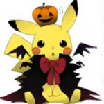 /uploads/games/2015_09/pikachu-halloween.swf