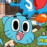/uploads/games/2015_10/gumball-water-sons.swf